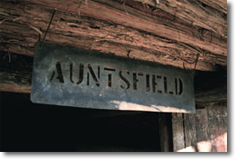 Aunstfield Winery