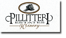 Pillitteri Estates